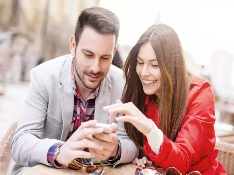 5 Very Awesome Date Recommendations For Couples