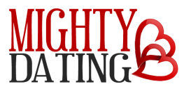 mightydating.com
