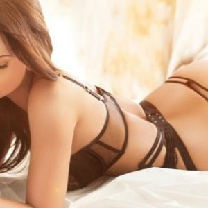 Cheap escorts: features and quality of services