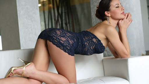 How Can Birmingham Escorts Entertain You Incredibly