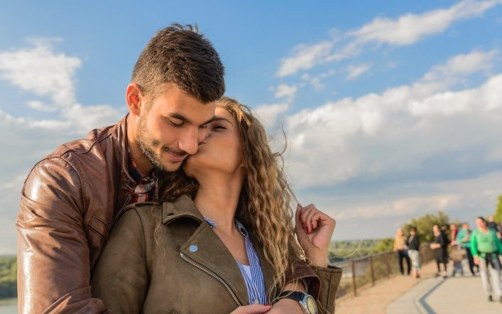 Perfect Dating Options Now Available for the Travelers