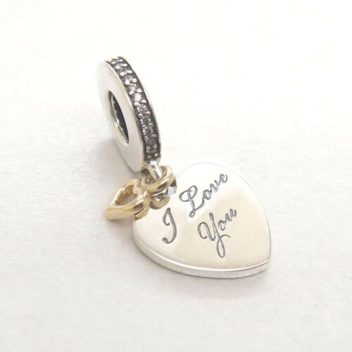 Going Silver – The Most Creative 25th wedding anniversary Gift Ideas