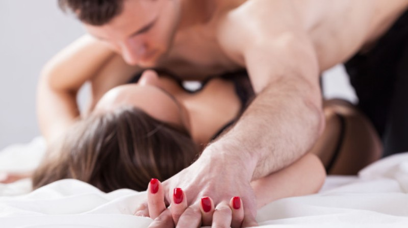 Types of Services Offered by Escorts